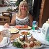 lana, 51, г.Тбилиси