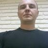 Иван, 30, Чернівці