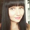 Ирина, 30, г.Сестрорецк