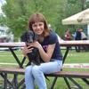Татьяна_79, 37, г.Шымкент (Чимкент)