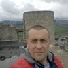 Денис, 43, г.Брест