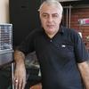 Эдик, 58, г.Ковров