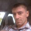 artem, 33, г.Уфа