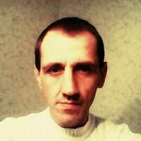 Константин, 43 года, Рыбы, Пятигорск