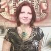 Марина Краснопёрова(С, 34, г.Светлогорск