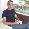 Карен, 51, г.Салоники