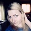 Ксения, 24, г.Аша
