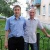 Алексей, 43, г.Сокол