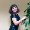 гражина букатко, 32, г.Лида