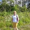 татьяна, 52, г.Южно-Сахалинск