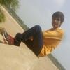 Karan Gajjar, 21, г.Ахмадабад