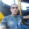 Дмитрий, 38, г.Белая Калитва