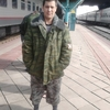 Алексей, 35, г.Кетово