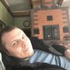 Денис, 36, г.Колпино