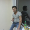 Расул, 25, г.Андижан