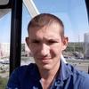 Дмитий, 37, г.Новокузнецк
