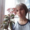 Елена, 33, г.Петропавловск
