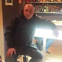 Гоша, 43 года, Рыбы, Афины