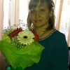 Миляуша, 45, г.Казань
