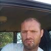 Владимир, 37, г.Яшалта