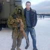 Denis, 29, г.Gdynia
