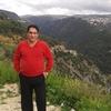 meron, 37, г.Багдад