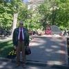Юрий, 69, г.Саратов