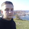 Алексей, 32, г.Севастополь