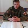 андрей, 76, г.Мариинск