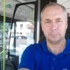 Sergey, 49, Chekhov