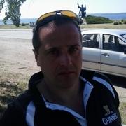 Евгений 42 года (Близнецы) Переяслав-Хмельницкий