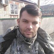 Василий 30 Ставрополь