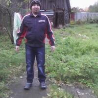 СЛАВА, 32 года, Весы, Тверь