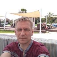 Александр, 43 года, Водолей, Дубна
