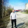 Денис Гущин, 31, г.Губаха