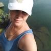 Kseniya, 30, Myski