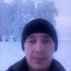 Sergey, 49, Yoshkar-Ola