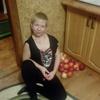 Нина, 34, г.Любомль