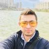 Тимур, 36, г.Ивантеевка