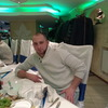 Иван, 33, г.Кармиэль