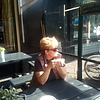 Жанна, 53, г.Утрехт