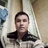 Jamshi Sadul, 33, г.Львов