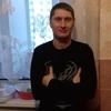 АНДРЕЙ, 34, г.Нарва