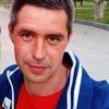 Андрей, 40, г.Bemowo