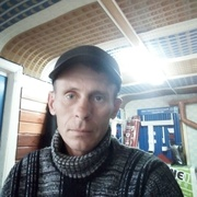 Владимир, 39, г.Тюмень