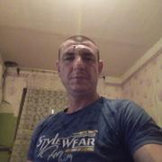 Roman 40 Ростов-на-Дону