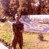 Сергей, 48, г.Чоп
