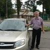 Валера, 72, г.Владикавказ