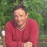 Сергей 47 лет (Рак) Людиново