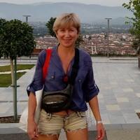 Елена, 48 лет, Скорпион, Новосибирск